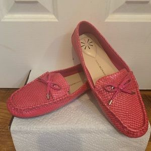 Isaac Mizrahi Shoes - Isaac Mizrahi live new shoes size 8.5